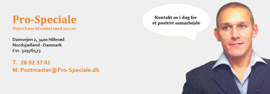 Telemarketing og kommunikationskursus